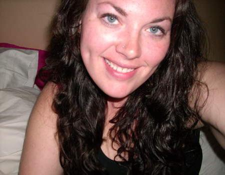 Femme Lyon cherche un amant pour sorties et relation sexuelle...