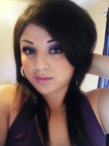 Mademoiselle très coquine souhaiterais un jolis scénarios avec un homme sur MSN