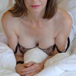 Femme cougar PACA en chaleur cherche du sexe