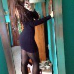 Belle coquine brune cherche plan sexe Paris