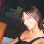 Jeune femme 23ans Bordeaux recherche de nouveaux plaisirs