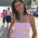 Jolie petite métisse pulpeuse de 24 ans en manque……
