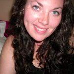 Femme Lyon cherche un amant pour sorties et relation sexuelle…