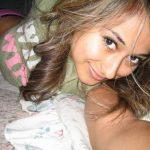 Femme 26 ans Beziers cherche homme pour moment tres sexe sans tabou