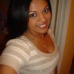 Femme 26 ans mariée recherche un amant sur Lyon pour une relation suivie