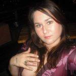 Chantal femme de 36 ans sur Amiens cherche un plan cul