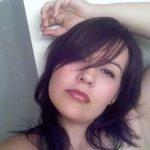 Femme de 28ans sur Cahors cherche homme pour passer du bon temps