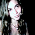 Jeune fille de 24 ans Rouen, cherche 1 mec ou 2 pour rencontre