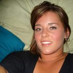 Femme 24ans Soissons étudiante recherche un mec pour des rencontres coquines