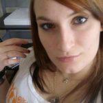 Emma Jeune femme de 28 ans cherche un plan cul sur Bordeaux