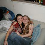 Jeune femme de 28 ans cherche femme pour moment tendre, calin et sexe sur Toulouse