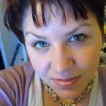 Belle femme 24 ans Dijon cherche partenaire pour rencontres calines