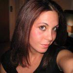 Helene jolie jeune femme de 29 ans sur bordeaux cherche un plan cul
