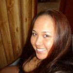 Isabelle 26 ans Tours veut rencontrer des mecs pour plan sexe