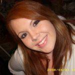 Jeune fille de 25ans sur Tours souhaite rencontre un homme