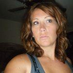 Jeune femme lyon cherche homme pour rencontres coquines d'un soir