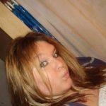 Très jolie jeune femme coquine sur Toulon aimerais rencontrer des hommes