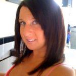 Paula 29 ans sur Marseille cherche un plan cul pour baiser