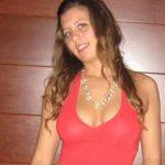 Femme cherche relation discrète avec homme sur Montpellier pour jeux érotiques
